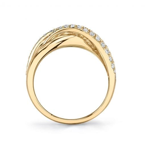 NULL stock_number 26857Style #: MARS FINE JEWELRY