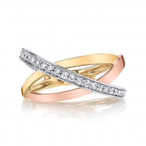 Diamond Ring Style #: MARS-26865|Diamond Ring Style #: MARS-26865|Diamond Ring Style #: MARS-26865|Diamond Ring Style #: MARS-26865