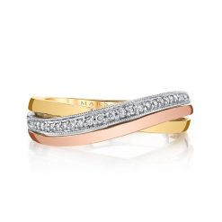 Diamond Ring<br> Style #: MARS-26866|Diamond Ring<br> Style #: MARS-26866|Diamond Ring<br> Style #: MARS-26866|Diamond Ring<br> Style #: MARS-26866