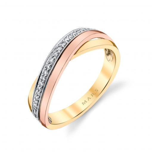 NULL stock_number 26866Style #: MARS FINE JEWELRY