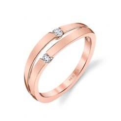 NULL stock_number 26867Style #: MARS FINE JEWELRY