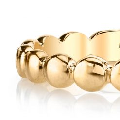 NULL stock_number 26886Style #: MARS FINE JEWELRY