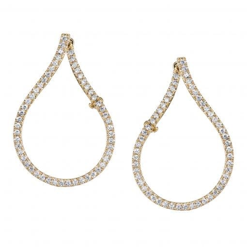 Diamond Earrings Style #: MARS-26887|Diamond Earrings Style #: MARS-26887|Diamond Earrings Style #: MARS-26887|Diamond Earrings Style #: MARS-26887