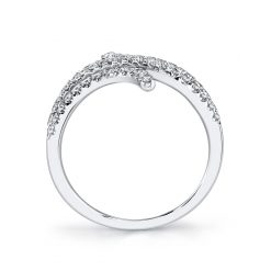 NULL stock_number 26888<br>Style #: MARS FINE JEWELRY