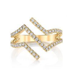 Diamond Ring Style #: MARS-26889|Diamond Ring Style #: MARS-26889|Diamond Ring Style #: MARS-26889|Diamond Ring Style #: MARS-26889