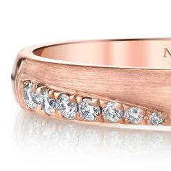 NULL stock_number 26891Style #: MARS FINE JEWELRY