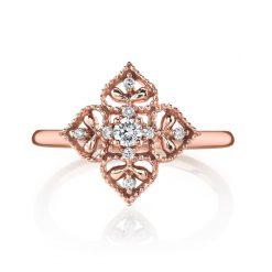 Diamond Ring Style #: MARS-26894|Diamond Ring Style #: MARS-26894|Diamond Ring Style #: MARS-26894|Diamond Ring Style #: MARS-26894