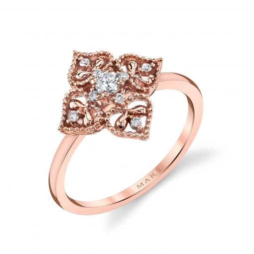 NULL stock_number 26894Style #: MARS FINE JEWELRY