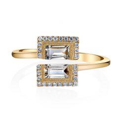 Gemstone Ring Style #: MARS-26916 Gemstone Ring Style #: MARS-26916 Gemstone Ring Style #: MARS-26916 Gemstone Ring Style #: MARS-26916