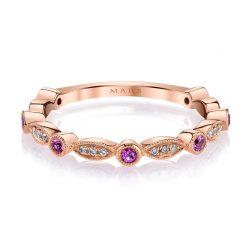 Diamond & Saphire Ring Style #: MARS-26935RGPS|Diamond & Saphire Ring Style #: MARS-26935RGPS|Diamond & Saphire Ring Style #: MARS-26935RGPS|Diamond & Saphire Ring Style #: MARS-26935RGPS