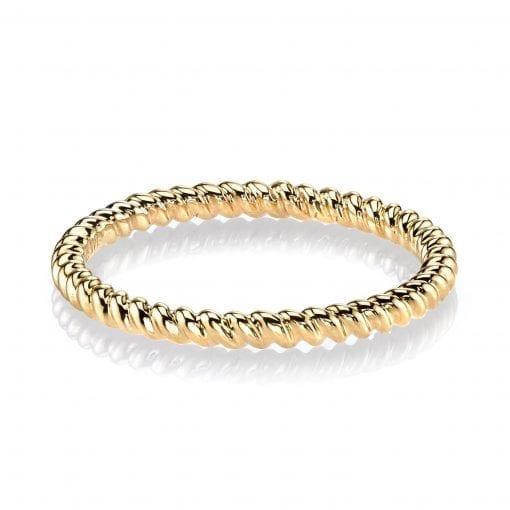Ring Style #: MARS-26970YG Ring Style #: MARS-26970YG Ring Style #: MARS-26970YG Ring Style #: MARS-26970YG