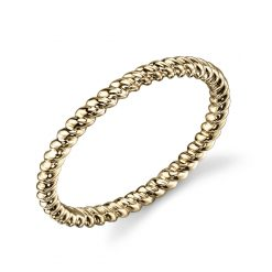 NULL stock_number 26970YGStyle #: MARS FINE JEWELRY