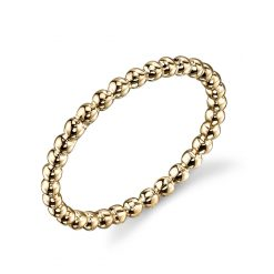 NULL stock_number 27029YGStyle #: MARS FINE JEWELRY