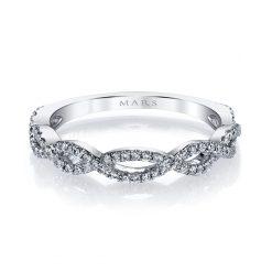 Diamond Ring Style #: MARS-27030|Diamond Ring Style #: MARS-27030|Diamond Ring Style #: MARS-27030|Diamond Ring Style #: MARS-27030