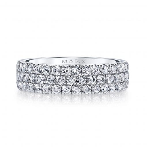 Diamond Ring Style #: MARS-BE-53 Diamond Ring Style #: MARS-BE-53 Diamond Ring Style #: MARS-BE-53 Diamond Ring Style #: MARS-BE-53