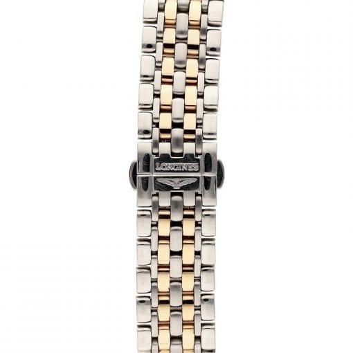 Longines Elegant Collection - L4.809.5SKU #: LON-2071