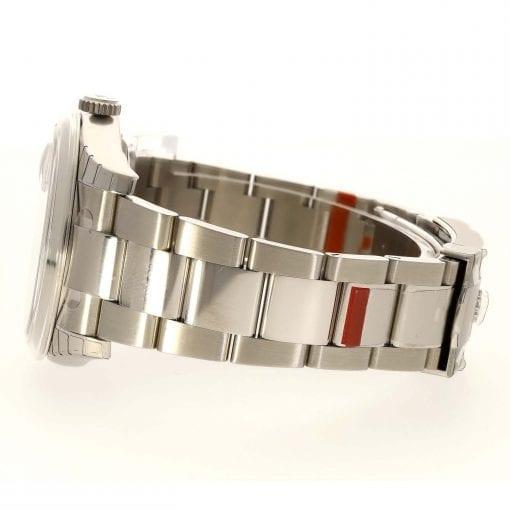 Rolex Datejust - 116200SKU #: ROL-1107