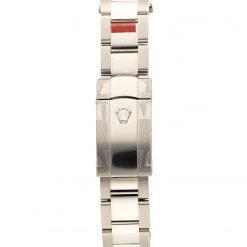 Rolex Datejust - 116200<br>SKU #: ROL-1107