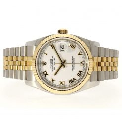 Rolex Datejust - 116233SKU #: ROL-1127
