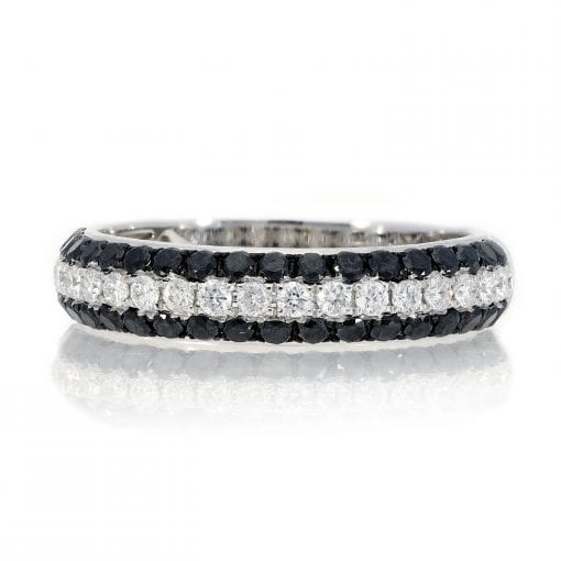 Diamond RingStyle #: PD-192901