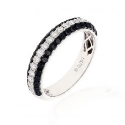 Diamond Ring<br>Style #: PD-192901