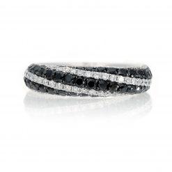 Diamond RingStyle #: PD-86650