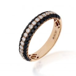 Diamond RingStyle #: PD-88313