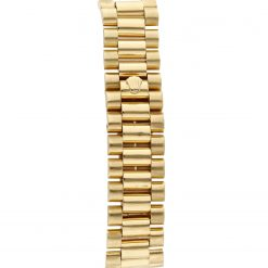 Rolex Day-Date - 18078<br>SKU #: ROL-1162