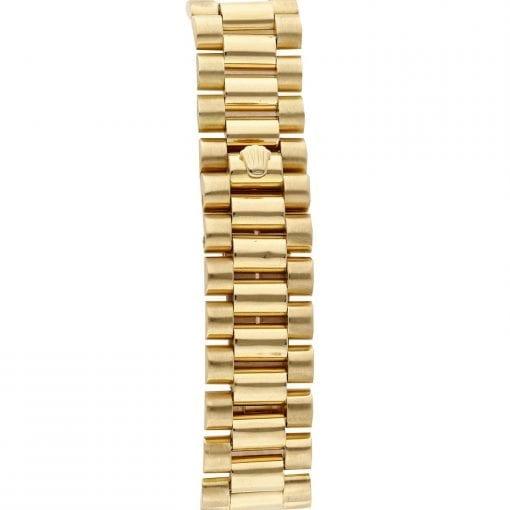 Rolex Day-Date - 18078SKU #: ROL-1162