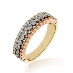 Diamond RingStyle #: ANC-AN4770B