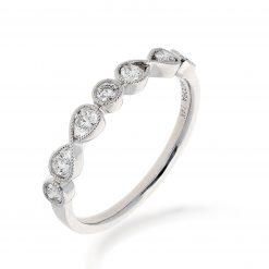 Diamond RingStyle #: ANC-JA760