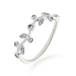 Diamond RingStyle #: ANC-SH3088