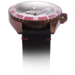 Out of Order IRON BRIDGE LIMITED EDITION<br>SKU #: OOO-001-3IBRed