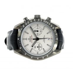 Omega Speedmaster - Grey Side of the MoonSKU #: OME-2089