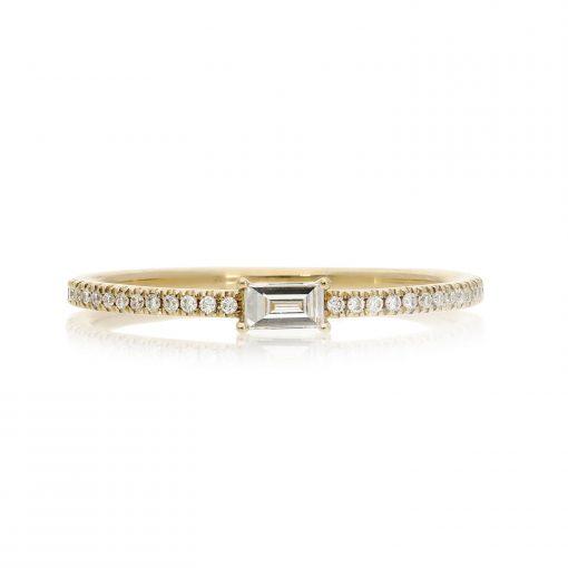 Diamond RingStyle #: iMARS-27339
