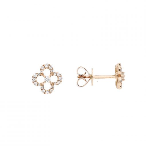 Diamond EarringsStyle #: iMARS-26898