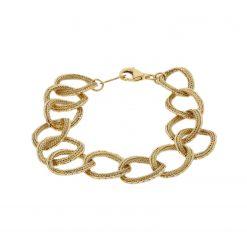 BraceletStyle #: PD-G122BR