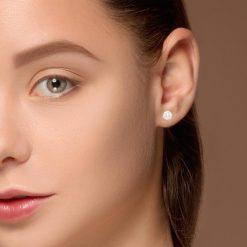 1.83ctw. Diamond EarringsStyle #: IM20-059-06-02A