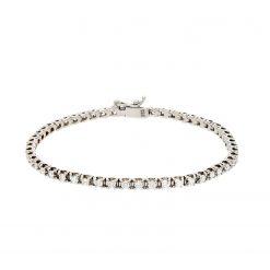 Diamond BraceletStyle #: JW-BRAC-RB-003