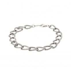 BraceletStyle #: PD-G130BR