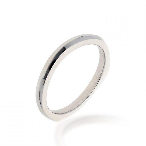 Diamond RingStyle #: MH5X0001