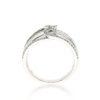 Diamond RingStyle #: ROY-WC7286D