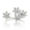 Diamond RingStyle #: ROY-WC9697D