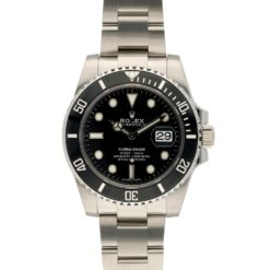 Rolex Submariner - 116610LNSKU #: ROL-1193