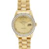 Rolex Day-Date - 18038SKU #: ROL-1195